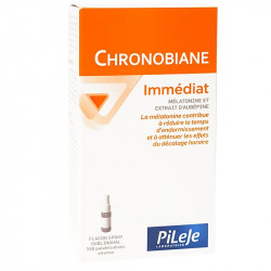 CHRONOBIANE IMMEDIAT SPRAY 20ML PILEJE