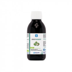 ERGYDIGEST DIGESTION 250ML NUTERGIA
