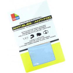 Microfibre anti-buée Kelnet