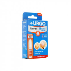 FILMOGEL MYCOSE EXPRESS 4ML URGO
