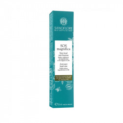 SOS MAGNIFICA SOIN LOCAL ANTI BOUTONS 15ML SANOFLORE