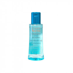 CLEANANCE EAU MICELLAIRE PEAUX GRASSES à IMPERFECTIONS 100ML AVENE