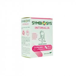 SYMBIOSYS INTIMALIA 30 GELULES BIOCODEX