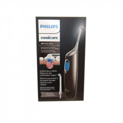 SONICARE AIRFLOSS ULTRA BROSSE A DENTS ELECTRIQUE HX8438/03 PHILIPS
