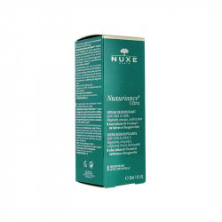 NUXURIANCE ULTRA SERUM REDENSIFIANT ANTI AGE GLOBAL 30ML NUXE