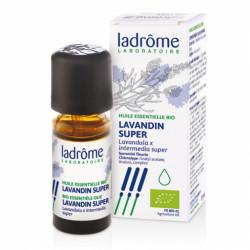huile-essentielle-de-lavandin-super-bio-10ml-ladrome