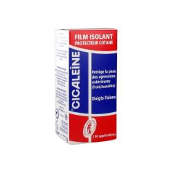 CICALEINE FILM ISOLANT...