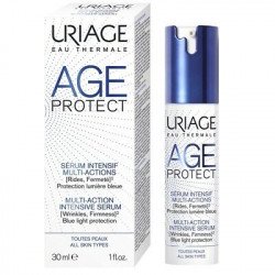 AGE PROTECT SERUM INTENSIF MULTI ACTIONS 30ML URIAGE