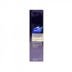 PHYTOKERATINE EXTREME CREME D'EXCEPTION 100ML PHYTO