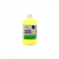 ALCOOL MODIFIE 500ML GIFRER