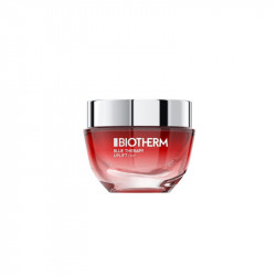 BLUE THERAPY RED ALGAE UPLIFT DAY CRÈME DE JOUR 30ML BIOTHERM