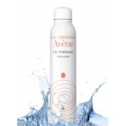 AERO SPRAY EAU THERMALE AVENE 150 ML