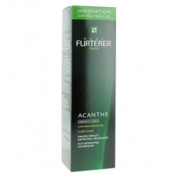 BAUME VELOURS ACANTHE FURTERER 150 ML