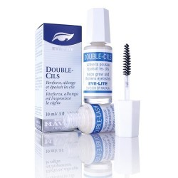DOUBLE CILS 10 ML MAVALA