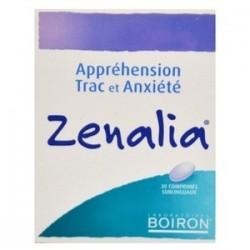 ZENALIA 30 COMPRIMES BOIRON