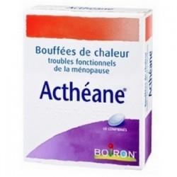 ACTHEANE 60 COMPRIMES BOIRON