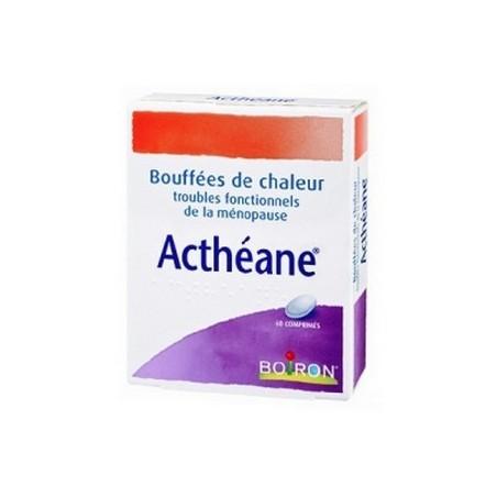 ACTHEANE 120 COMPRIMES BOIRON