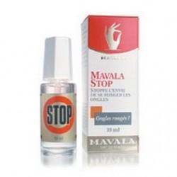 MAVALA STOP RONGE ONGLES 10ML MAVALA