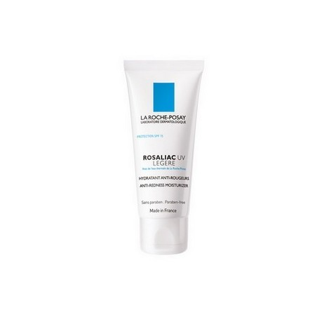ROSALIAC UV LEGERE ANTI-ROUGEURS 40ML LA ROCHE POSAY