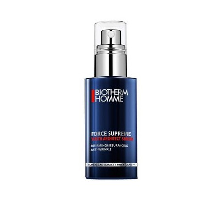 FORCE SUPREME HOMME YOUTH ARCHITECT SERUM 50ML BIOTHERM HOMME