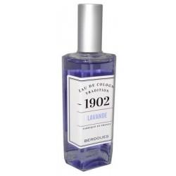 EAU DE COLOGNE TRADITION 1902 LAVANDE BERDOUES