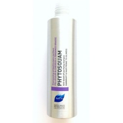 PHYTOSQUAM SHAMPOOING ANTIPELLICULAIRE PURIFIANT PHYTO