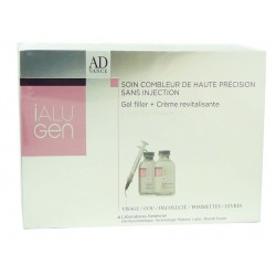 IALUGEN ADVANCE SOIN COMBLEUR DE HAUTE PRECISION SANS INJECTION GENEVRIER