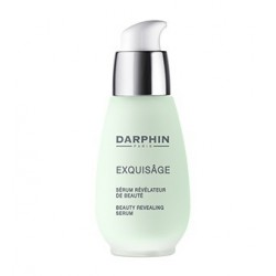 EXQUISAGE SERUM REVELATEUR DE BEAUTE 30ML DARPHIN