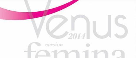 Parapharmacie express prix beaute venus 2014 femina