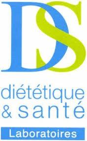 DIETETIQUE ET SANTE
