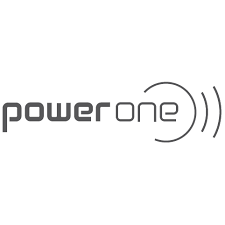 POWERONE