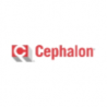 CEPHALON