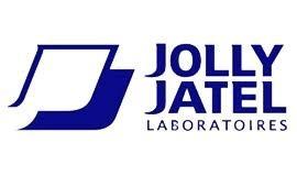 JOLLY JATEL