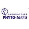 PHYTO TERRA