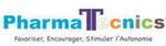 PHARMA TECNICS - ALCURA