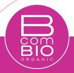 Bcom Bio