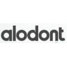 ALODONT