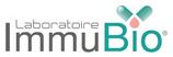 LABORATOIRE IMMUBIO