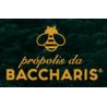PROPOLIS DA BACCHARIS