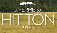LA FERME DU HITTON