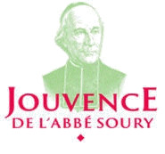 JOUVENCE DE L'ABBÉ SOURY