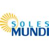 SOLES MUNDI