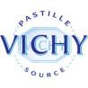 Vichy pastilles