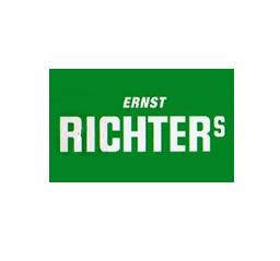 ERNST RICHTERs