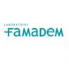 FAMADEM-BACH original